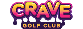 Crave Mini-Golf
