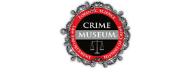 Crime Museum - History of Crime, Justice, & Forensic Sciences