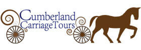 Cumberland Carriage Tours of Downtown Nashville