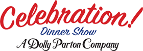 Celebration! Dinner Show – A Dolly Parton Company