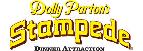 Reviews of Dolly Parton's Stampede