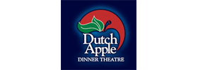 Dutch Apple Dinner Theatre, PA