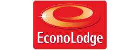 Econo Lodge & Suites Victoria