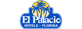El Palacio Resort