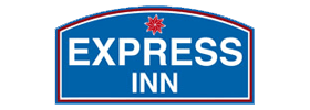 Express Inn Eureka Springs