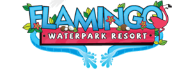 Flamingo Resort Waterpark
