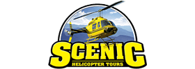 Fly the Scenic Skies with Scenic Helicopter Tours