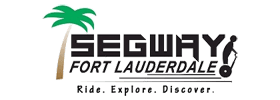Fort Lauderdale Segway Tours