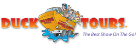 Fort Lauderdale Sightseeing Duck Tours