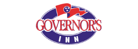 Governor's Inn - Sevierville, TN