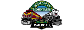 Great Smoky Mountains Railroad Tours 2019 Schedule