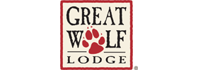 Great Wolf Lodge & Indoor Waterpark Wisconsin Dells