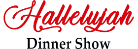Hallelujah Dinner Show at Biblical Times Theater