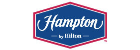 Hampton Inn Chattanooga Downtown/Lookout Mountain