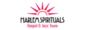 Harlem Gospel on Wednesday Experience