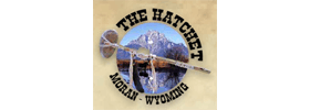 Hatchet Resort