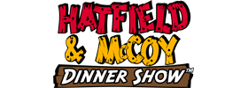Hatfield & McCoy Dinner Feud Show