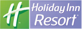 Holiday Inn Resort Hotel - Pigeon Forge, TN