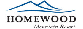 Homewood - Ski Tahoe North