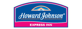 Howard Johnson Express Inn CA