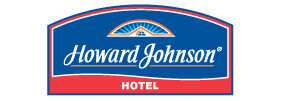 Howard Johnson Hotel City Centre