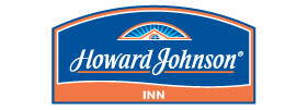 Howard Johnson Inn - Richmond Rd