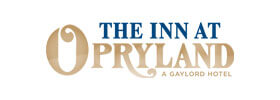 Inn at Opryland - A Gaylord Hotel