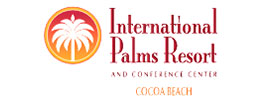 International Palms Resort and Conference Center