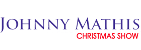 Johnny Mathis Christmas Show 2019 Schedule