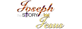 Joseph, the Story of Jesus at the Biblical Times Dinner Theater