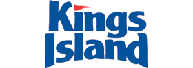 Kings Island Theme Park