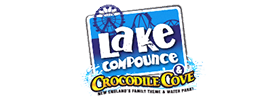 Lake Compounce & Crocodile Cove