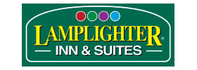 Lamplighter Inn & Suites - North