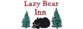Lazy Bear Inn