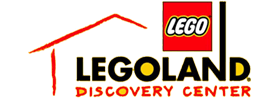 Legoland® Discovery Center Arizona Admission 2019 Schedule
