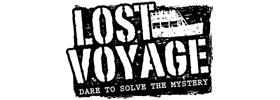 Lost Voyage Wisconsin Dells Boat Tour