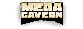 Louisville Zipline at Mega Cavern