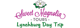 Lynchburg Day Trip Van Tour
