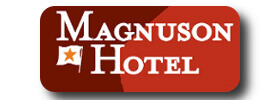 Magnuson Grand Hotel Maingate West - Kissimmee FL