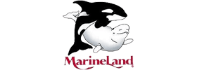 MarineLand Theme Park