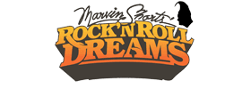 Marvin Short's Rock'N Roll Dreams