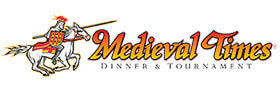 Medieval Times Dinner & Tournament - Kissimmee, FL