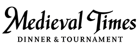 Medieval Times Dinner & Tournament - Lawrenceville, GA