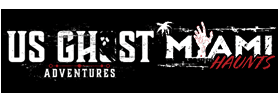 Miami Haunts Ghost Tour