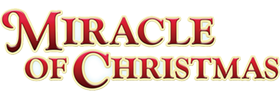 Miracle of Christmas at Sight & Sound Theatres® Branson 2019 Schedule
