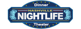 Reviews of Nashville Nightlife Dinner Theater