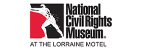 National Civil Rights Museum Schedule