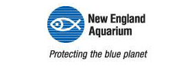 New England Aquarium Admission