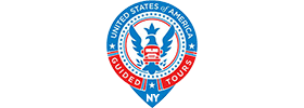 New York City Guided Bus Tours 2019 Schedule