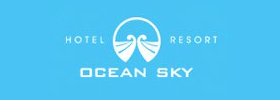 Ocean Sky Hotel and Resort Fort Lauderdale